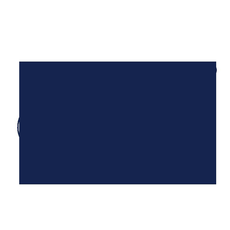 Lagent dArtisans bleu