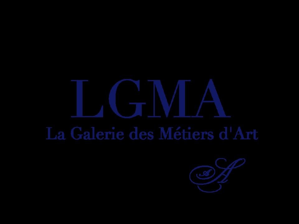 LGMA EN ENTIER SUR CALQUES 1