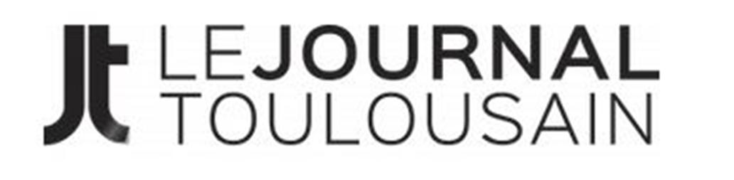 web aa 0001 journal toulousain